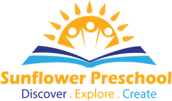 Sunflower Preschool